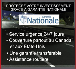 Garantie nationale
